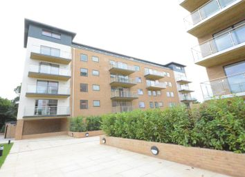 Thumbnail 1 bed flat to rent in Old Bracknell Lane West, Bracknell