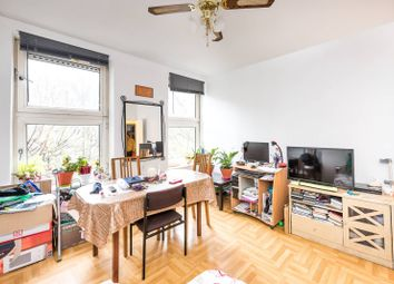 2 bed flat for sale in Wandsworth Road, Battersea, London SW8