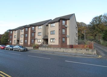Thumbnail 2 bed flat for sale in Broughty Ferry Road, Dundee