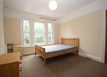 Thumbnail 1 bed terraced house to rent in Hendford Hill, Yeovil