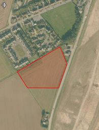 Thumbnail Land for sale in Blairythan Terrace, Foveran, Ellon