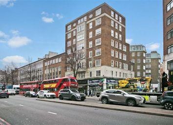 Thumbnail 1 bedroom flat for sale in Stourcliffe Street, London