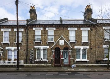 3 bed detached house for sale in Fifth Avenue, London W10