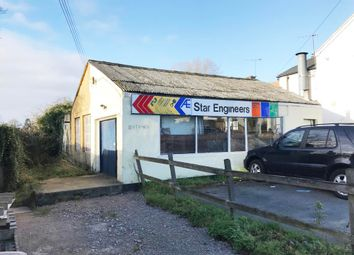 Thumbnail Retail premises for sale in 157 Main Road, Broomfield, Chelmsford, Essex