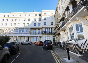 Thumbnail 1 bed flat to rent in Marine Square, Brighton