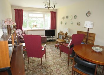 Thumbnail 2 bed flat for sale in Rose Hill, Oxford