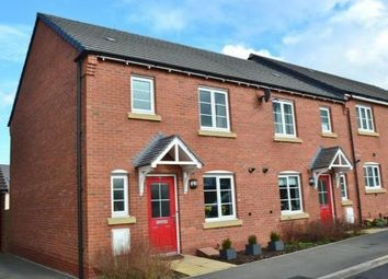 Thumbnail 3 bed property to rent in Calder Gardens, Bingham, Nottingham