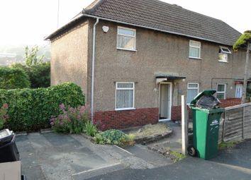Colbourne Avenue, Brighton BN2. 3 bed property