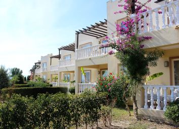 Thumbnail 2 bed apartment for sale in Turquoise, Tuzla, Bodrum, Aydın, Aegean, Turkey