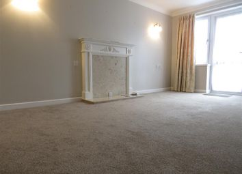 Thumbnail 1 bed flat to rent in Old School Mews, Violet Hill Road, Stowmarket