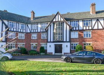 Thumbnail 2 bed flat to rent in Green Tiles, Green Tiles Lane, Denham, Uxbridge