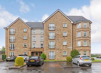 Thumbnail 3 bed flat for sale in Hamilton Park North, Hamilton, South Lanarkshire