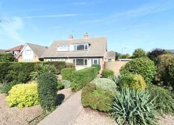 Thumbnail 3 bed semi-detached house for sale in Station Road, Hatfield, Doncaster, South Yorkshire