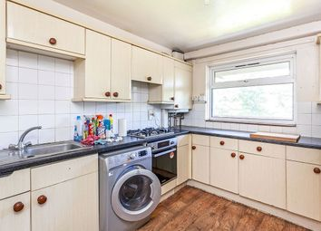 Thumbnail 5 bed flat to rent in Lovelinch Close, London