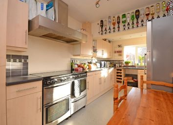 Thumbnail Studio to rent in Leven Road, Dringhouses, York