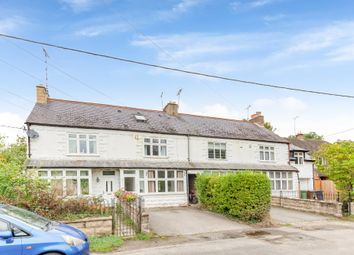 Thumbnail 4 bed terraced house for sale in Marsh Baldon, Oxford