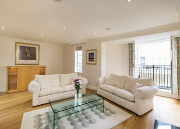 Thumbnail 3 bed property for sale in Vantage Place, Kensington