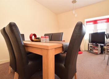 Thumbnail 2 bed flat for sale in Marketfield Road, Redhill, Surrey