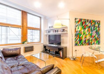 Thumbnail 2 bedroom flat to rent in City Approach, Old Street