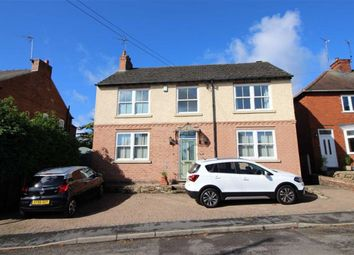 5 bed detached house for sale in Shop Lane, Nether Heage, Belper DE56