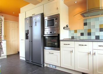Thumbnail 3 bed property to rent in Westmorland Avenue, Thornton Cleveleys