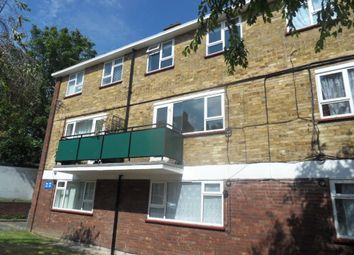 Thumbnail 2 bed flat to rent in Boone Street, Lewisham, London