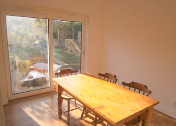 Thumbnail 3 bed terraced house to rent in Fernbank Ave, Wembley
