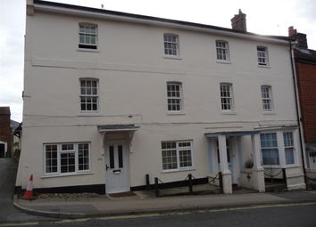 Thumbnail Studio to rent in Kingsbury Court, Kingsbury Road, Marlborough