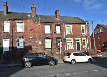 Thumbnail 2 bed detached house to rent in South View, Churwell, Morley, Leeds