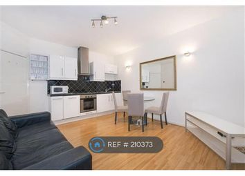 Thumbnail Room to rent in Leinster Gardens, London