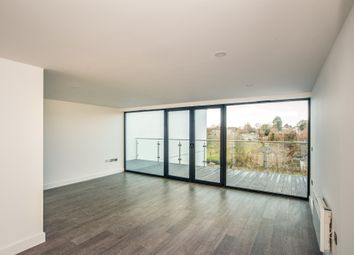 Thumbnail 3 bed penthouse for sale in Waterhouse Street, Hemel Hempstead