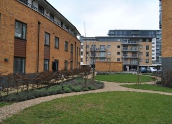 Thumbnail 2 bed flat to rent in Parham Drive, Ilford