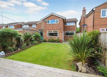 Thumbnail 3 bed detached house for sale in Linslade Road, Heath And Reach, Leighton Buzzard