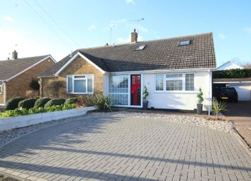 Thumbnail 4 bed property for sale in Linda Gardens, Billericay