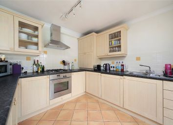 Thumbnail 2 bed flat to rent in Falcon Brook Mansions, Balham, London