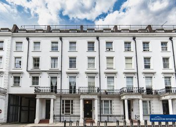 Thumbnail 1 bed flat for sale in Orsett Terrace, London