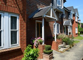 Thumbnail 3 bed semi-detached house for sale in Ship Lane, Farnborough