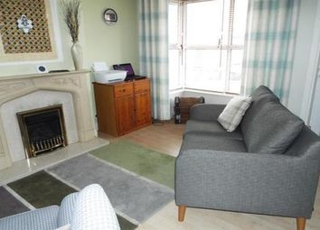 Thumbnail 3 bed property to rent in Wolverhampton Road, Cannock
