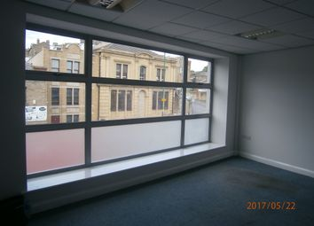 Office to let in 830/838 Leeds Road, Bradford BD3