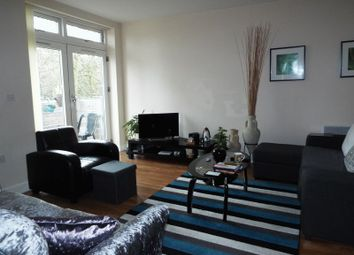 Thumbnail 2 bed flat to rent in Apartment 10, 1 Woodbrooke Grove, Birmingham.