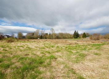Thumbnail Land for sale in Tore, Muir Of Ord