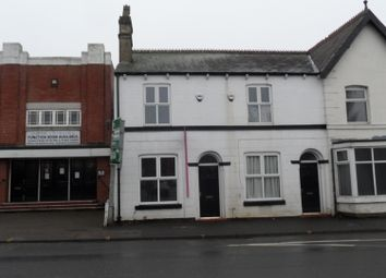 Thumbnail 2 bed terraced house to rent in Atherton Road, Hindley, Wigan