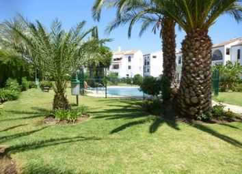 Thumbnail 2 bed apartment for sale in Spain, Málaga, Estepona, El Paraiso