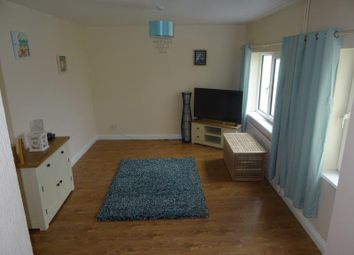 Thumbnail Terraced house to rent in Heol Eglwys.., Pen-Y-Fai