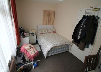 Thumbnail 9 bedroom shared accommodation to rent in Marlborough Road, Roath, Cardiff
