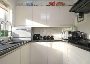 Thumbnail 2 bed property for sale in Shephard Mead, Tewkesbury