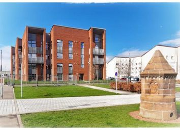 2 bed flat for sale in Eglinton Court, Laurieston, Glasgow G5