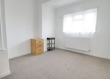 Property to rent in Stainton Road, Enfield EN3