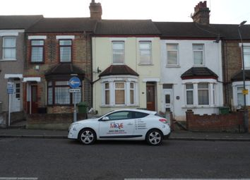 Thumbnail 3 bedroom terraced house to rent in 41 St. Johns Road, Erith