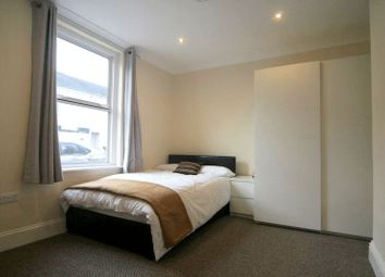 Thumbnail Room to rent in Derby Road, Tredworth, Gloucester